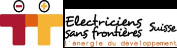 Electriciens sans frontières - Suisse